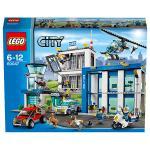 Конструктор LEGO Дупло (5681 Duplo) Полицейский участок